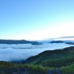 日本百名山に挑戦するってどれくらいのレベル感なんだろう