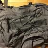mountain daxのデイパック、soker25を買ったよ!旧モデルがアウトレットでなんと半額!