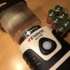 キャンプで必須!人気のLEDランタン、ジェントスのSOL-016Bを買ったよ!