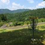 STIHLの森 京都こと、府民の森ひよしキャンプ場をチェックしてきたよ!リーズナブルな料金ですので自然の中で遊び方を考えるかな。