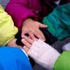 家族みんなで五月山公園にハイキング!帰りは五月山動物園にも立ち寄りできる、ファミリー向けのスポットです。